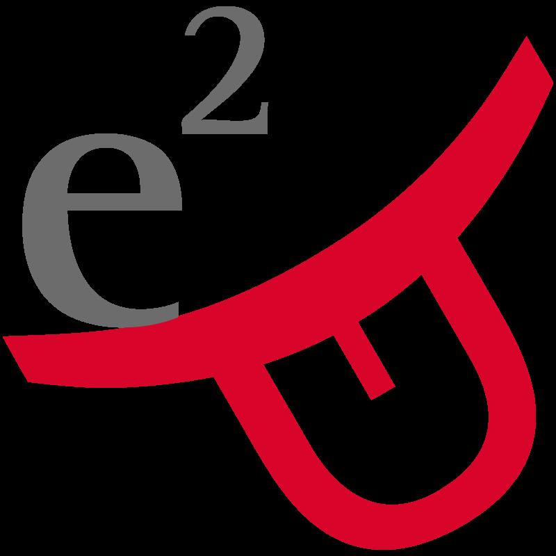 eintein² Immobilien GmbH_Favicon