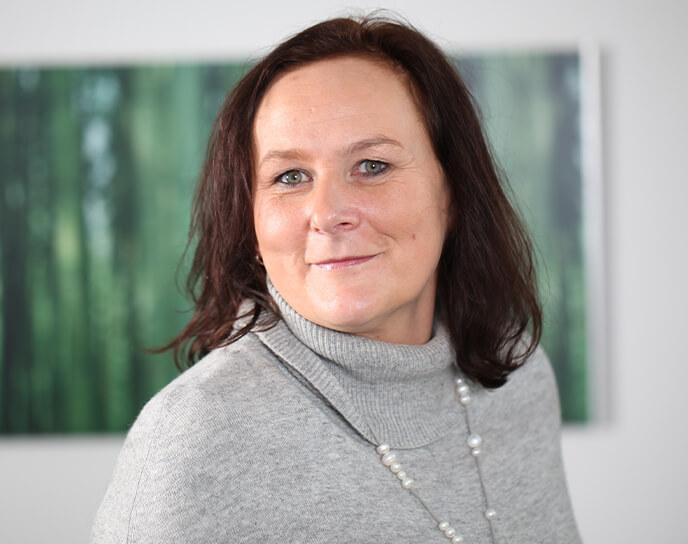 einstein² Immobilien GmbH_Daniela Schloesser