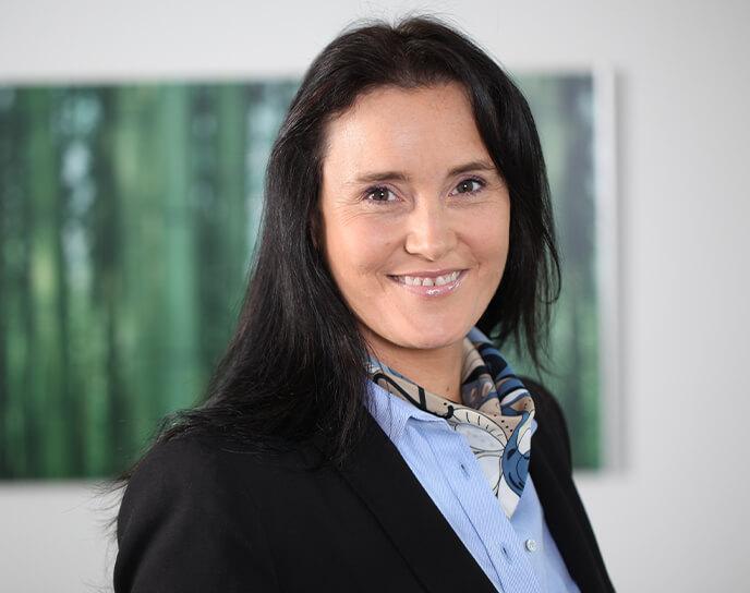 einstein² Immobilien GmbH_Sabine Lensch