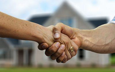 9 Tipps für den erfolgreichen Immobilienverkauf