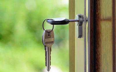 Wann lohnt es sich eine Immobilie zu verkaufen?
