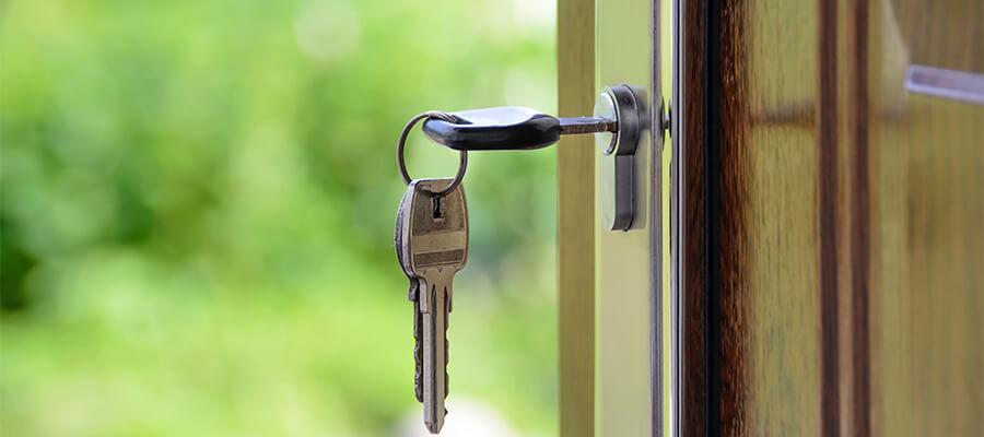 Titelbild - Wann lohnt es sich Ihre Immobilie zu verkaufen?
